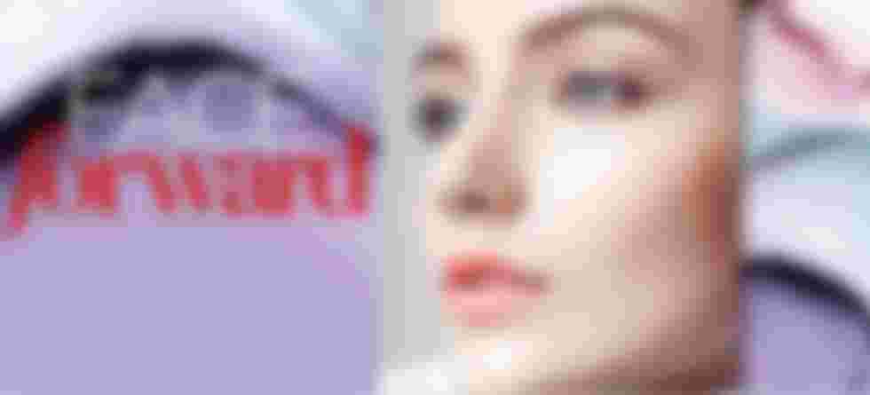 Máscara facial: o jeito certo de usar