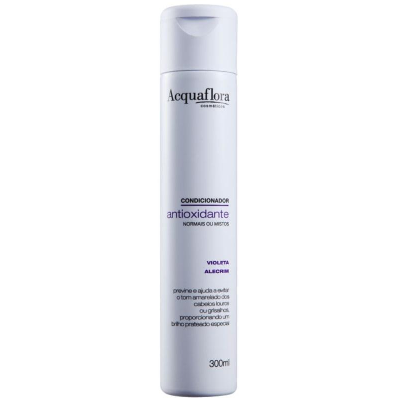 Acquaflora Antioxidante - Condicionador 300ml