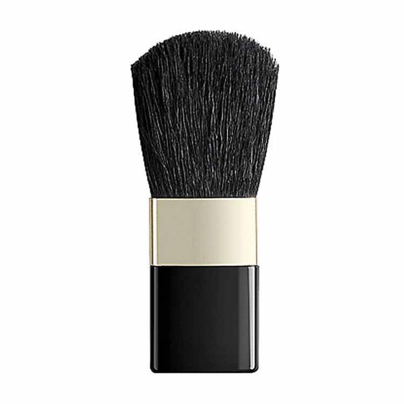 Artdeco Blusher for Beauty Box - Pincel para Blush