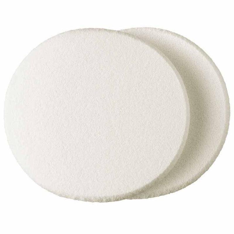 Artdeco Makeup Sponges Round - Esponja para Pó Compacto