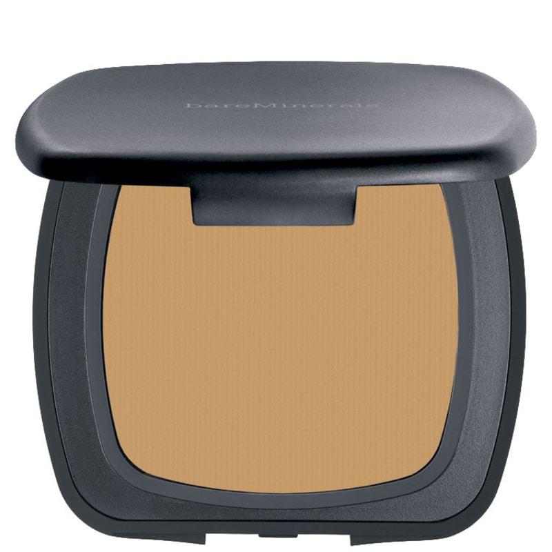bareMinerals Ready Foundation FPS 20 Golden Tan - Base Compacta 14g