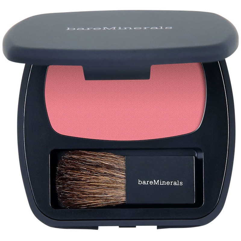bareMinerals Ready The Natural High - Blush Mineral 3g