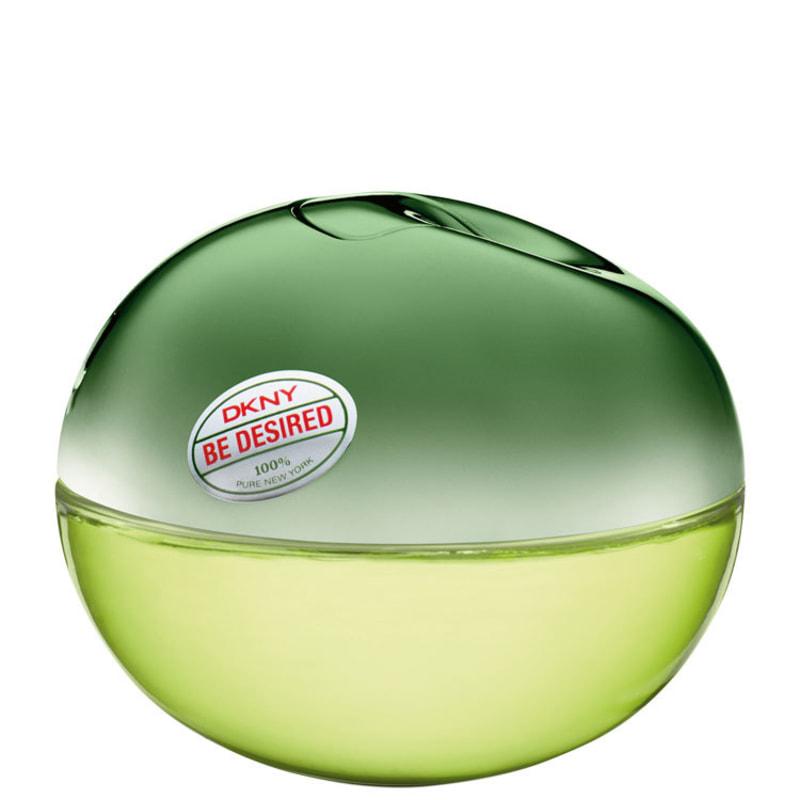 Be Desired DKNY Eau de Parfum - Perfume Feminino 50ml