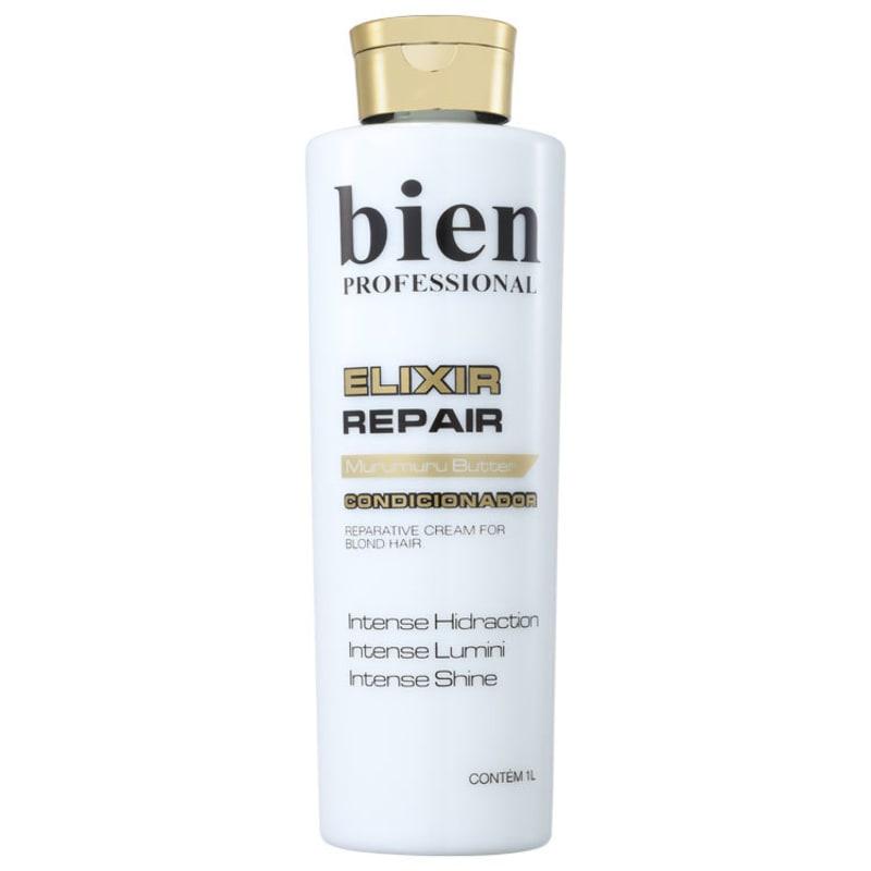 Bien Professional Elixir Repair - Condicionador 1000ml