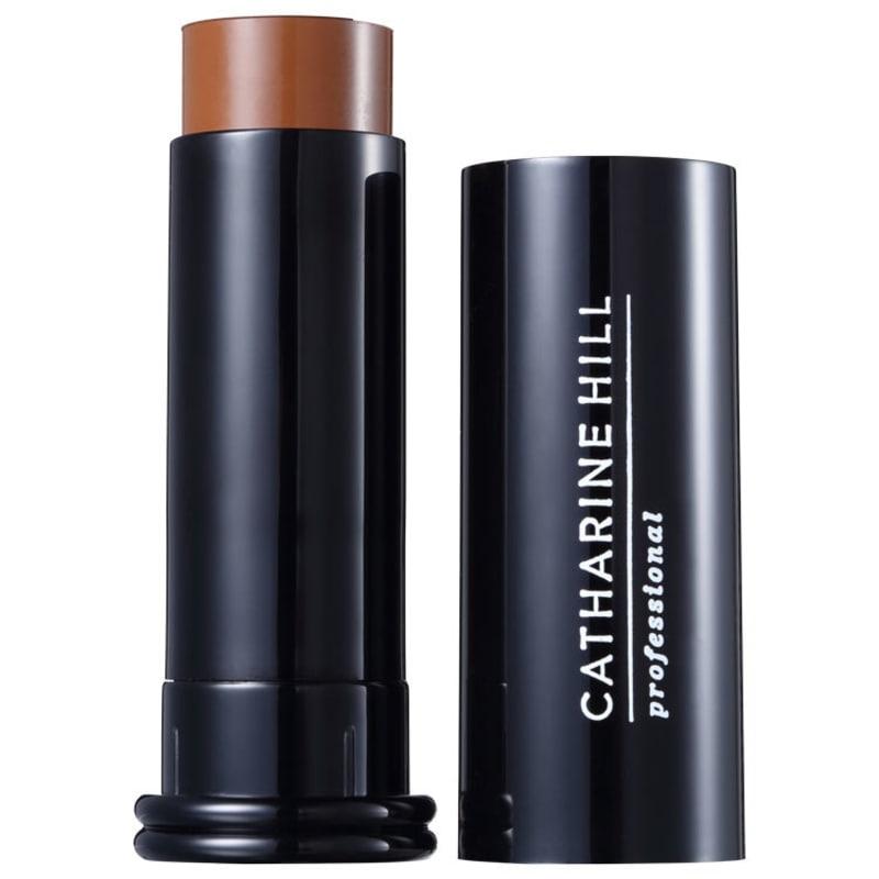 Catharine Hill Paint Stick Water Proof 2236/4 Ébano - Base em Bastão 17g