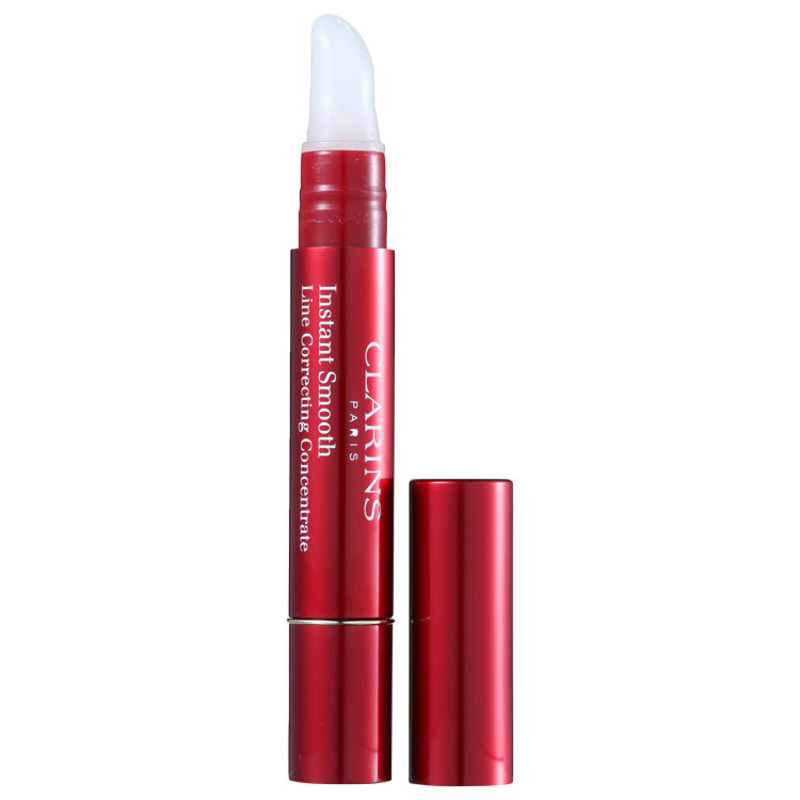 Clarins Instant Smooth Line Correcting Concentrate - Corretivo em Caneta 3ml