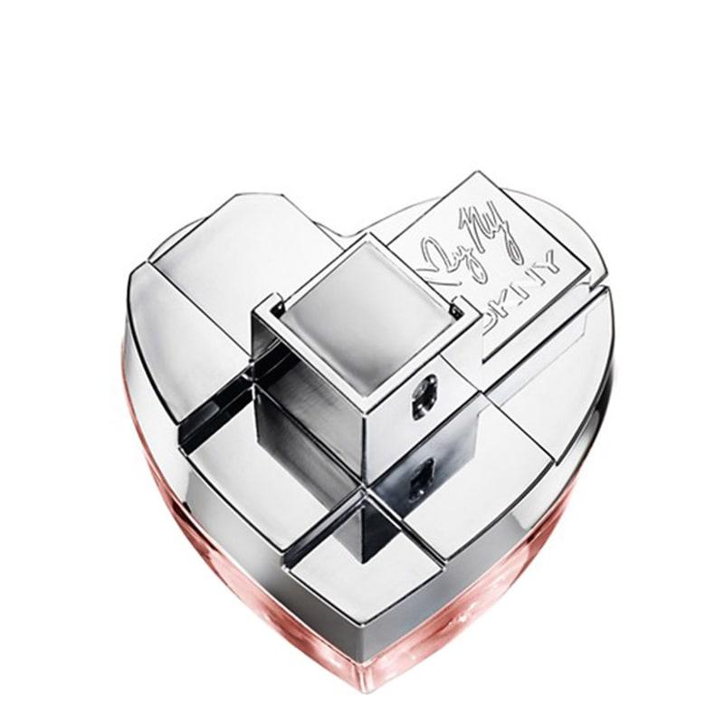 My NY DKNY Eau de Parfum - Perfume Feminino 50ml