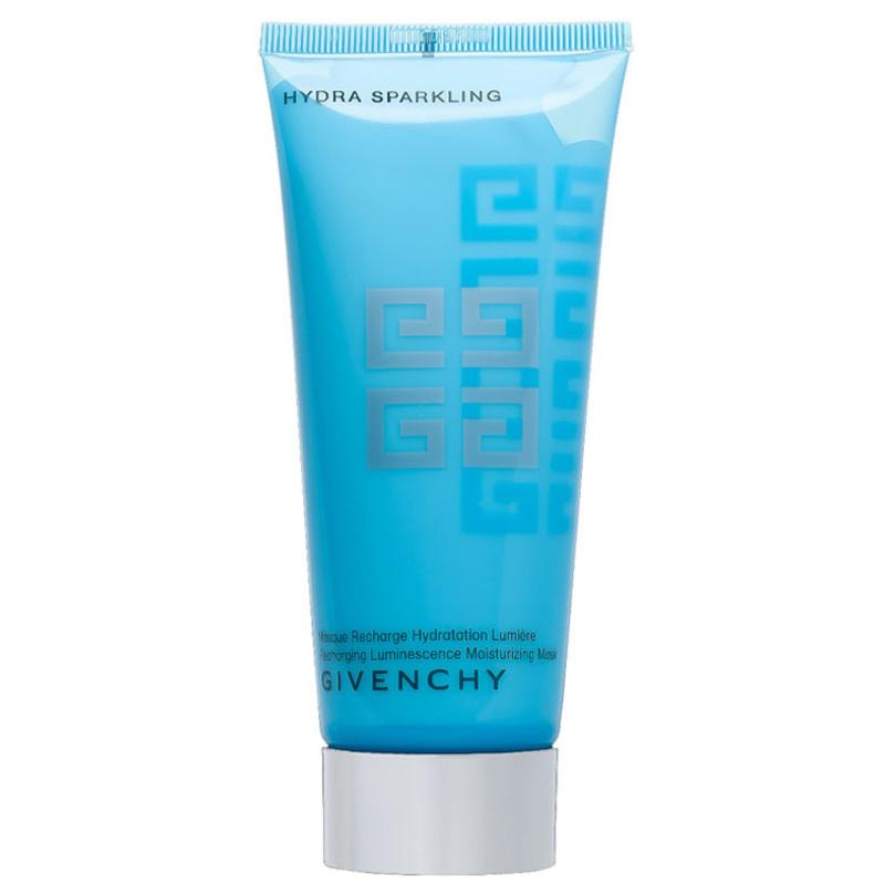 Givenchy Hydra Sparkling Recharging Luminescence Moisturizing Mask - Máscara Facial 100ml