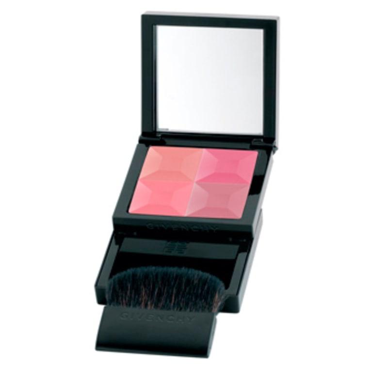 Givenchy Le Prisme 24 - Blush Matte 7g