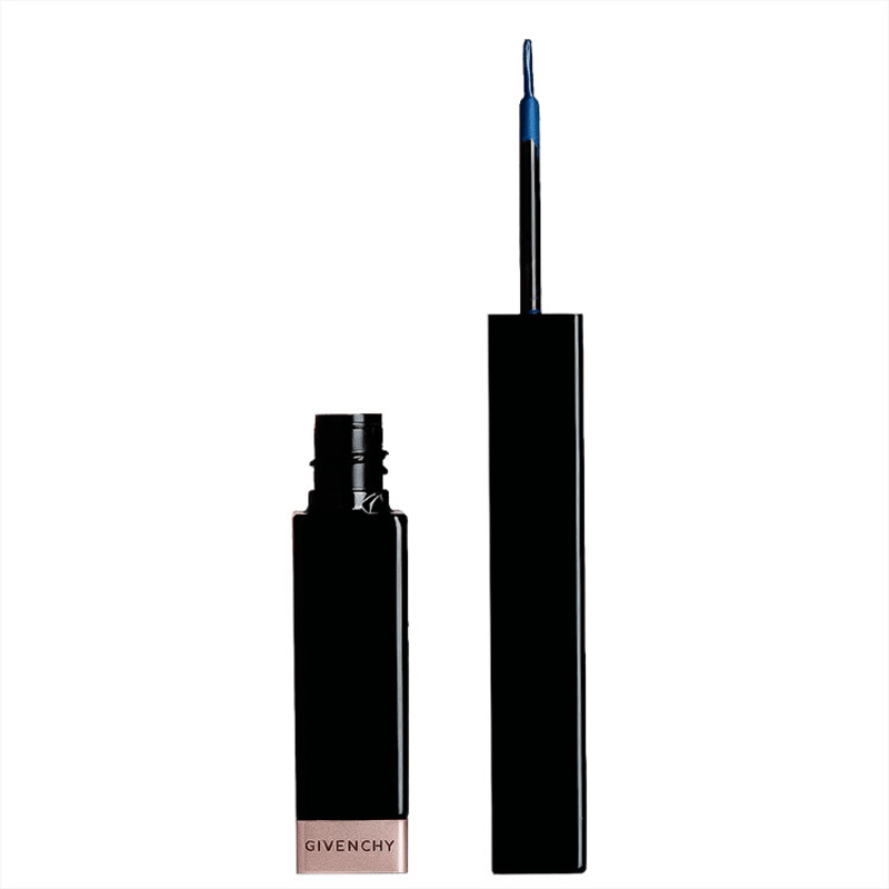 Givenchy Parad'Eyes Blue Lagoon - Delineador Líquido 3ml