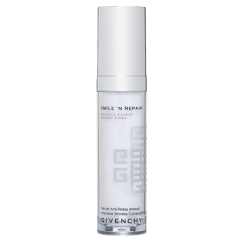 Givenchy Smile'N Repair Intensive Wrinkle Correction - Sérum Antirrugas 30ml