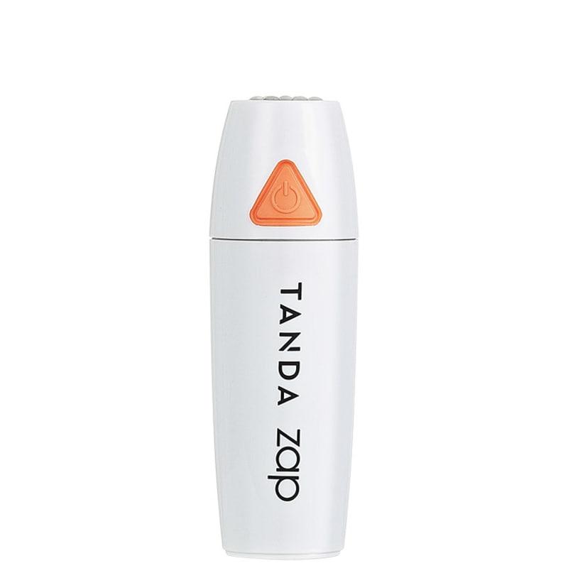Iluminage Beauty Tanda Zap - Tratamento Anti-Acne