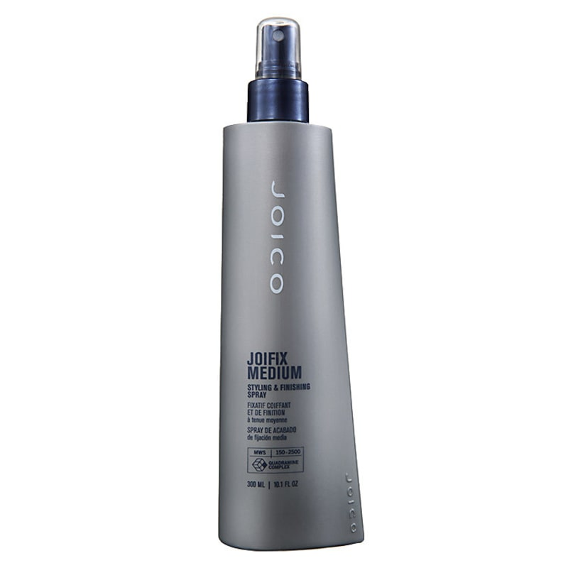 Joico Joifix Medium Styling Finishing - Spray Finalizador 300ml