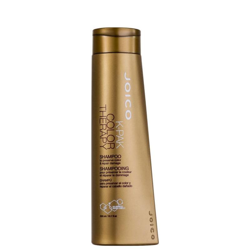 Joico K-Pak Color Therapy - Shampoo 300ml