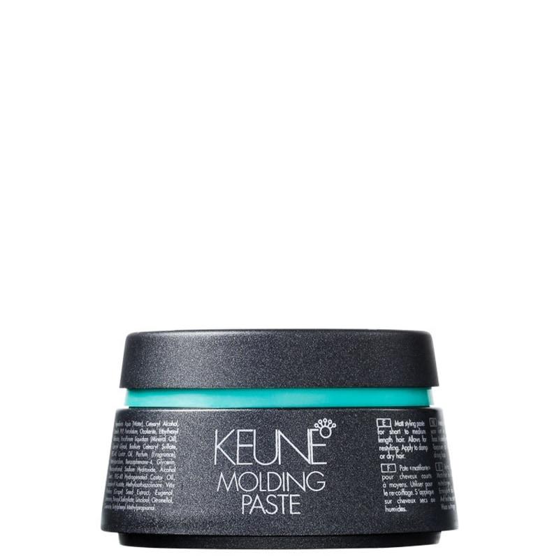 Keune Molding Paste - Modelador 100ml