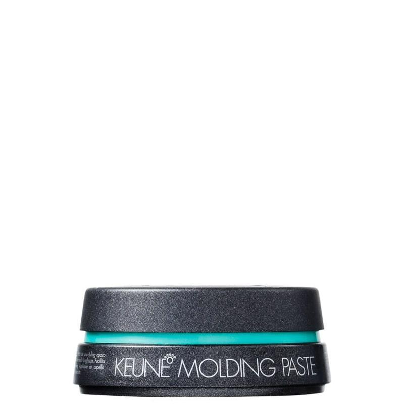 Keune Molding Paste - Modelador 30ml