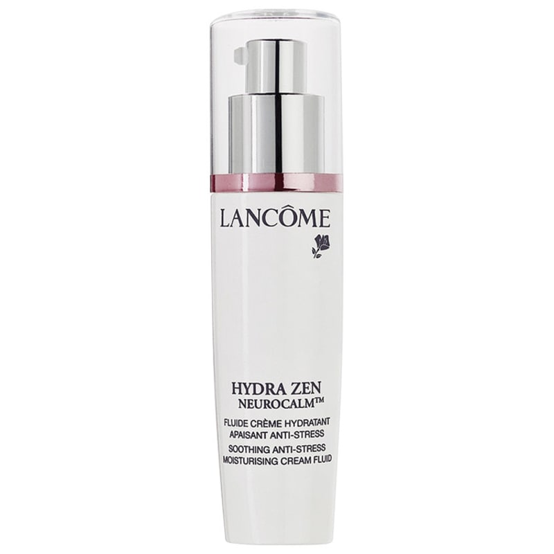Lancôme Hydra Zen Neurocalm Fluide Crème Hydratant - Hidratante Facial 100ml