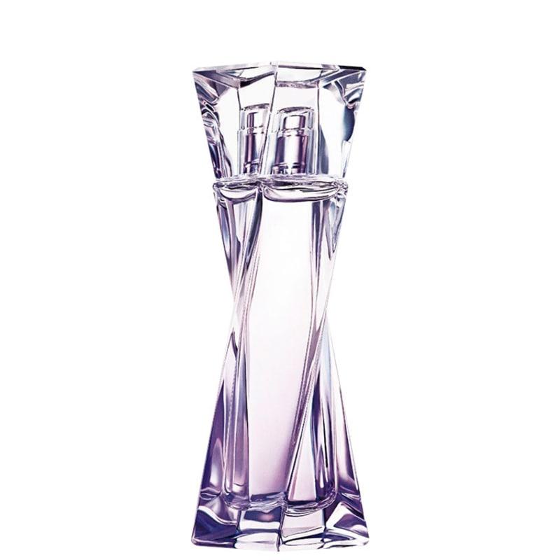 Hypnôse Eau Legere Lancôme Eau de Toilette - Perfume Feminino 30ml