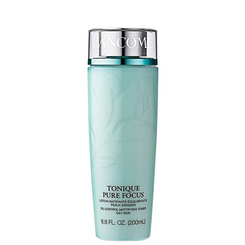 Lancôme Tonique Pure Focus Lotion Matifiante Équilibrante - Tônico Facial 200ml