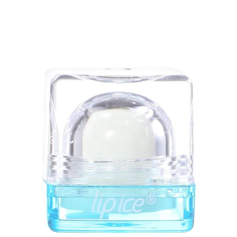 Lip Ice Cube Menta Refrescante FPS 15 - Protetor Labial 6,5g