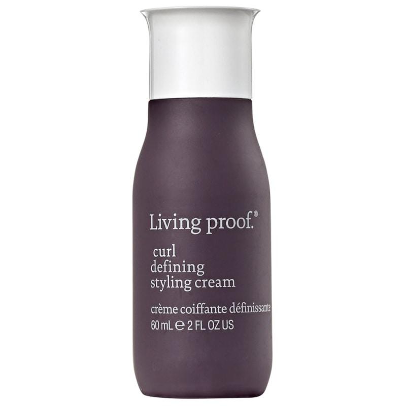 Living Proof Curl Defining Styling Cream - Finalizador 60ml