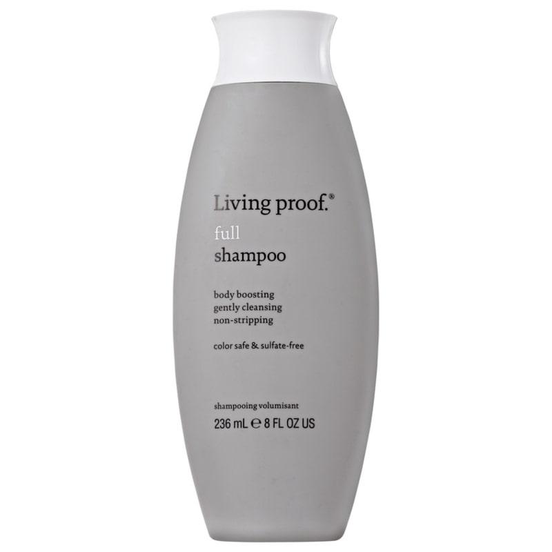 Living Proof Full - Shampoo 236ml