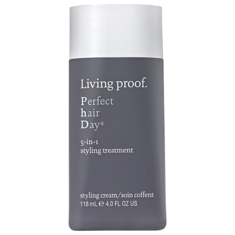 Living Proof Perfect Hair Day (PHD) 5 in 1 Styling Treatment - Leave-in 118ml