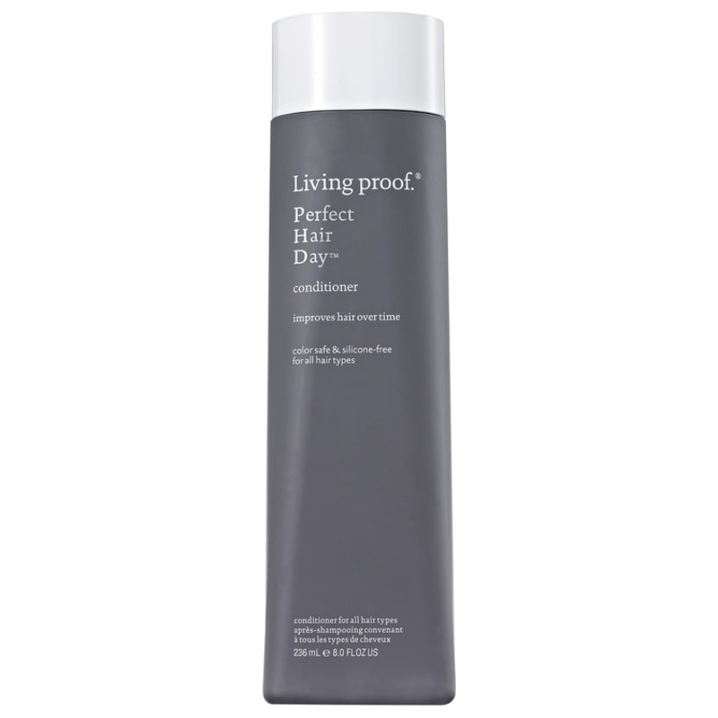 Living Proof Perfect Hair Day (PHD) Conditioner - Condicionador 236ml