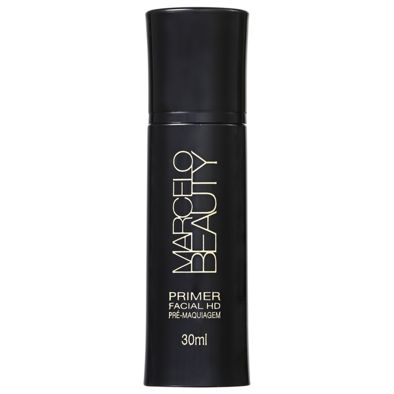 Marcelo Beauty Facial HD - Primer 30ml