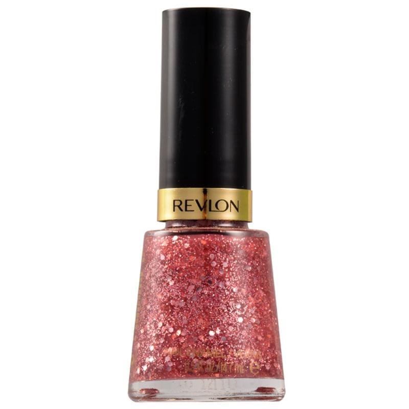 Revlon Sparkling - Esmalte Glitter 14,7ml
