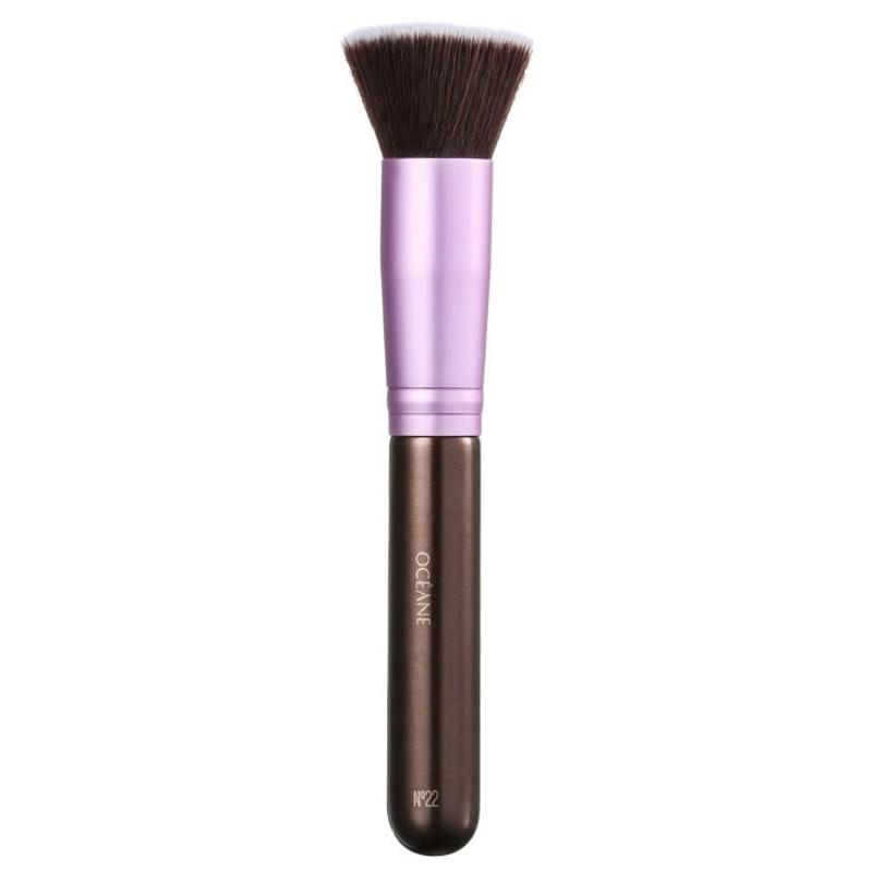 Océane Femme Cupcake - Pincel para Maquiagem