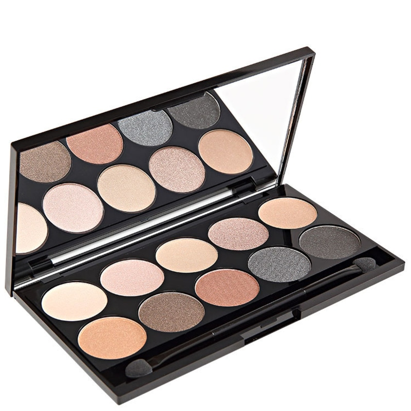 Océane Femme Make Me Party - Paleta de Sombras 12,8g
