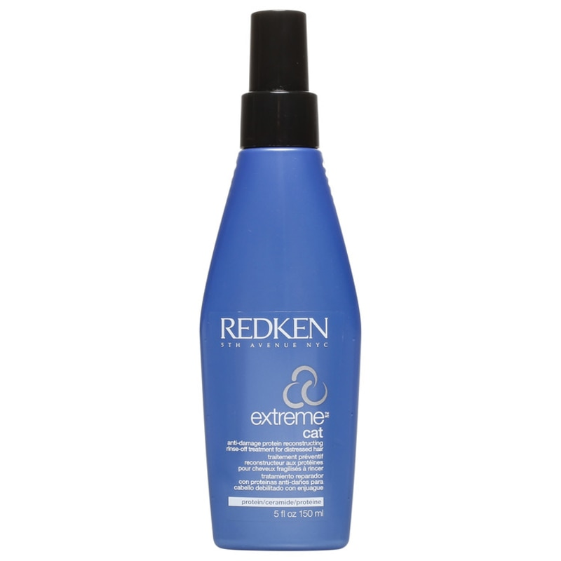 Redken Extreme Cat - Tratamento 150ml