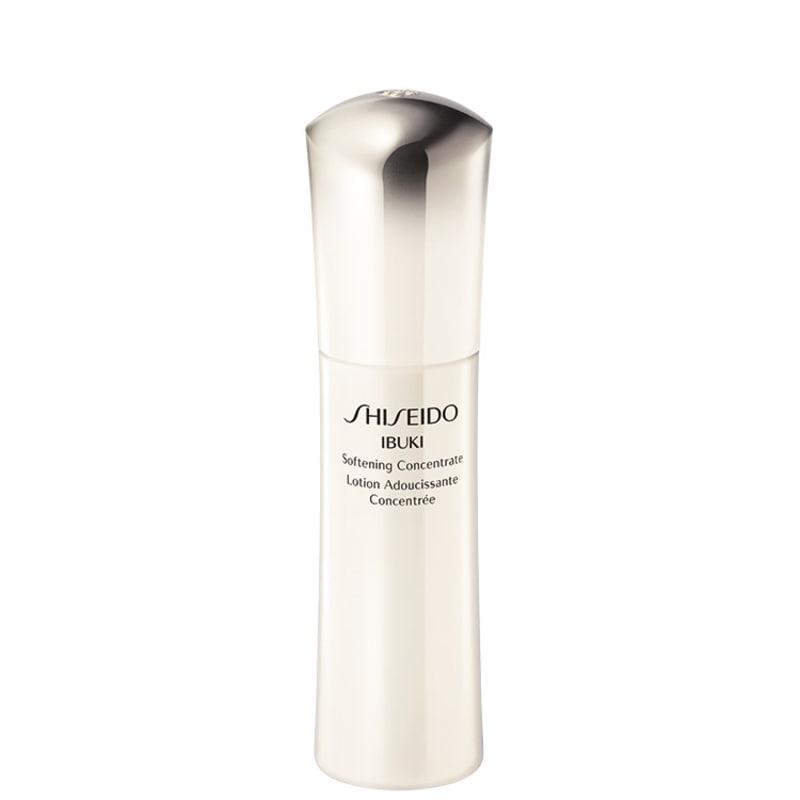 Shiseido Ibuki Softening Concentrate - Tônico 150ml