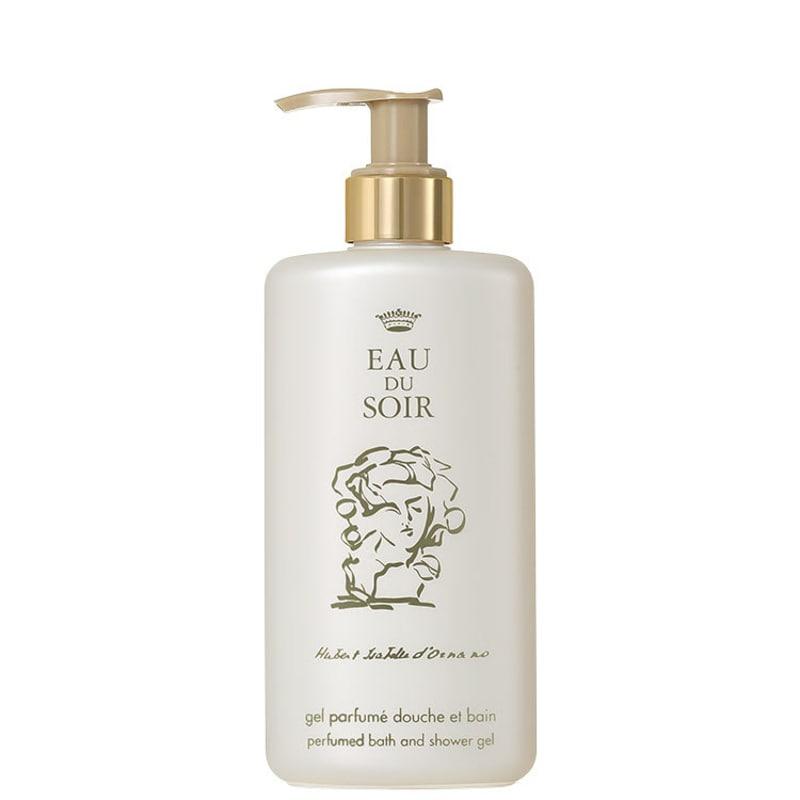 Sisley Eau du Soir Gel Parfumé Douche et Bain - Gel de Banho 250ml