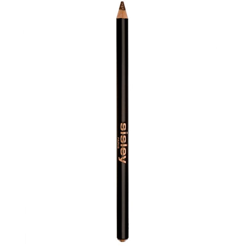 Sisley Phyto-Khol Star N2 Smoked Topaze - Lápis de Olho