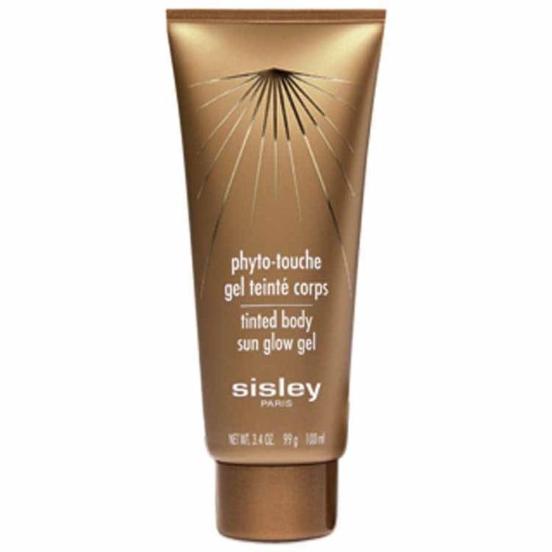 Sisley Phyto-Touche Gel Teinté Corps - Gel Bronzeador 100ml