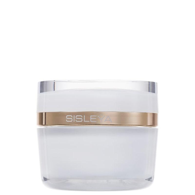 Sisley Sisleÿa L'Integral Anti-Âge - Creme Anti-Idade 50ml