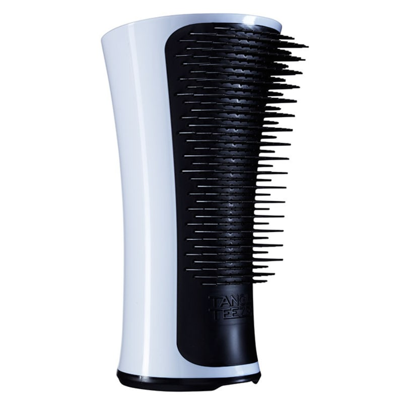 Tangle Teezer Aqua Splash Black Pearl - Escova
