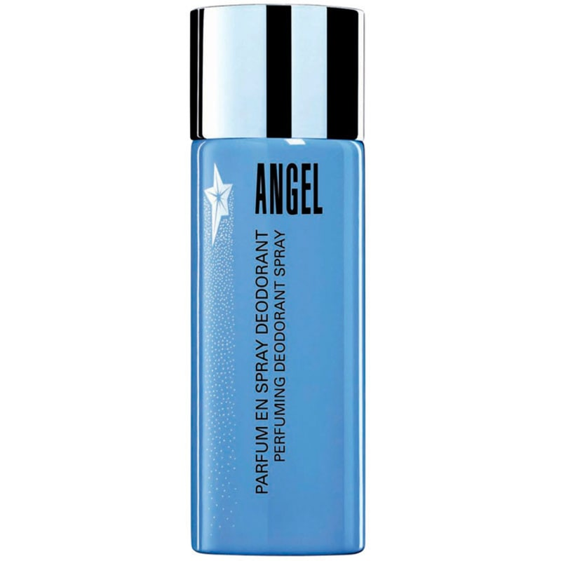 Thierry Mugler Angel - Desodorante Feminino 100ml