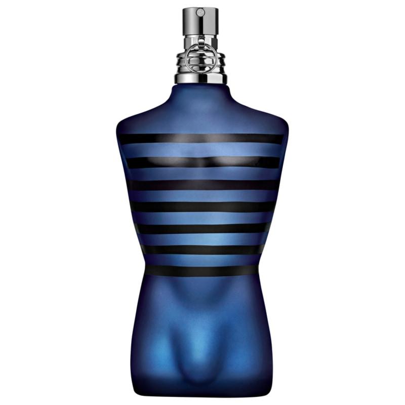 Ultra Male Jean Paul Gaultier Eau de Toilette - Perfume Masculino 125ml