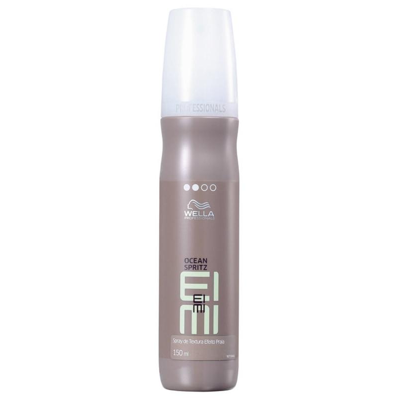Wella Professionals EIMI Ocean Spritz - Spray de Textura 150ml