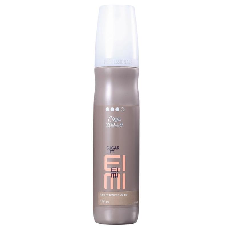 Wella Professionals EIMI Sugar Lift - Spray 150ml