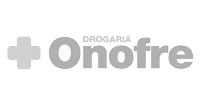 www.onofre.com.br