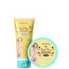Alma de Flores Princess Duo Kit (2 Produtos)