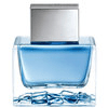 Antonio Banderas Perfume Masculino Blue Seduction - Eau de Toilette 50ml