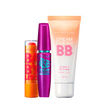 Maybelline Baby Dream Falsies Kit (3 Produtos)