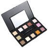 bareMinerals Ready 12.0 Convertible Eyeshadow Palette The Color Extravaganza - Paleta de Sombras