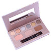 bareMinerals The Color Compatibles - Estojo de Maquiagem