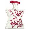 Bond N.9 Perfume Unissex Chinatown - Eau de Parfum 50ml